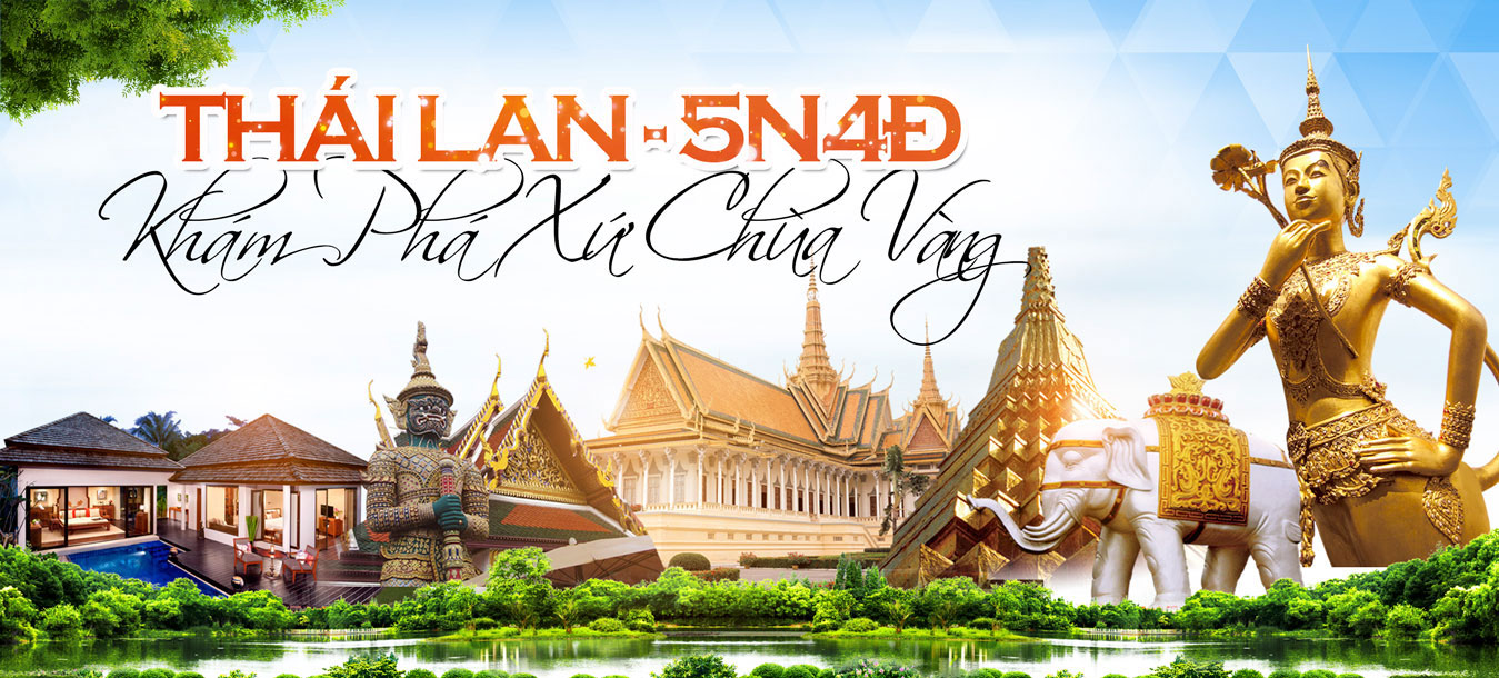 banner-tour-thai-lan