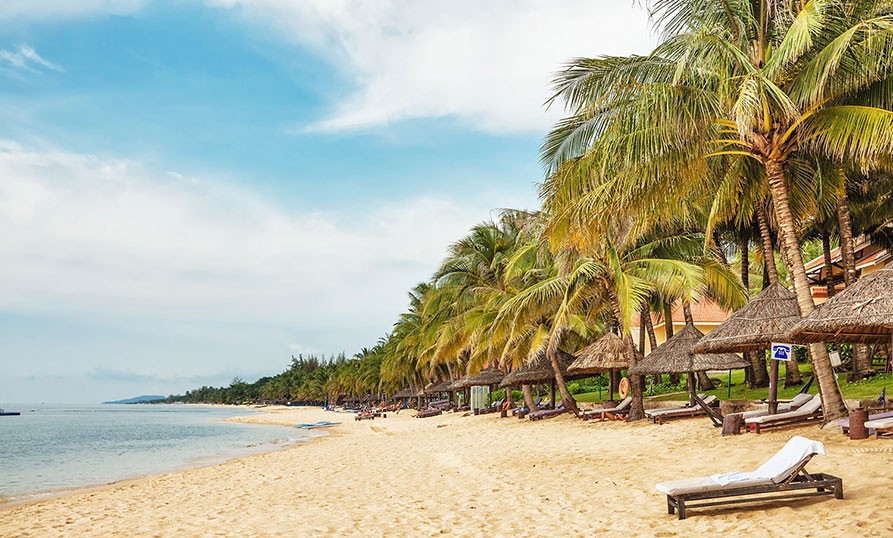 Click to enlarge image tour phu quoc 2972 2.jpg